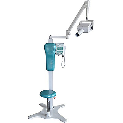 dental x ray unit Equipment/technology digital imaging  with digital imaging, you're not only enjoying the benefits of instantaneous radiographs, you're also getting a clearer .